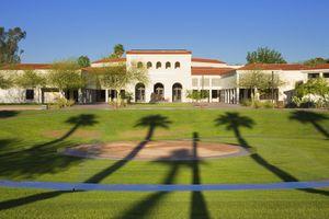 Heard Museum, Phoenix, Arizona, USA