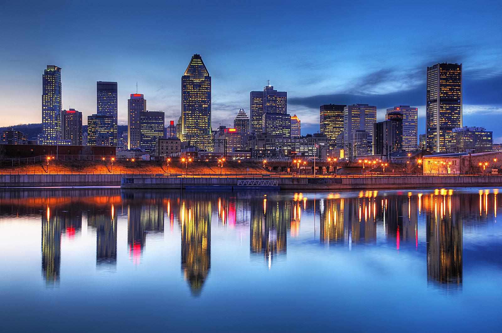 Los eventos de Montreal en junio de 2016 incluyen los mejores festivales, conciertos, exhibiciones de museos y más de la ciudad