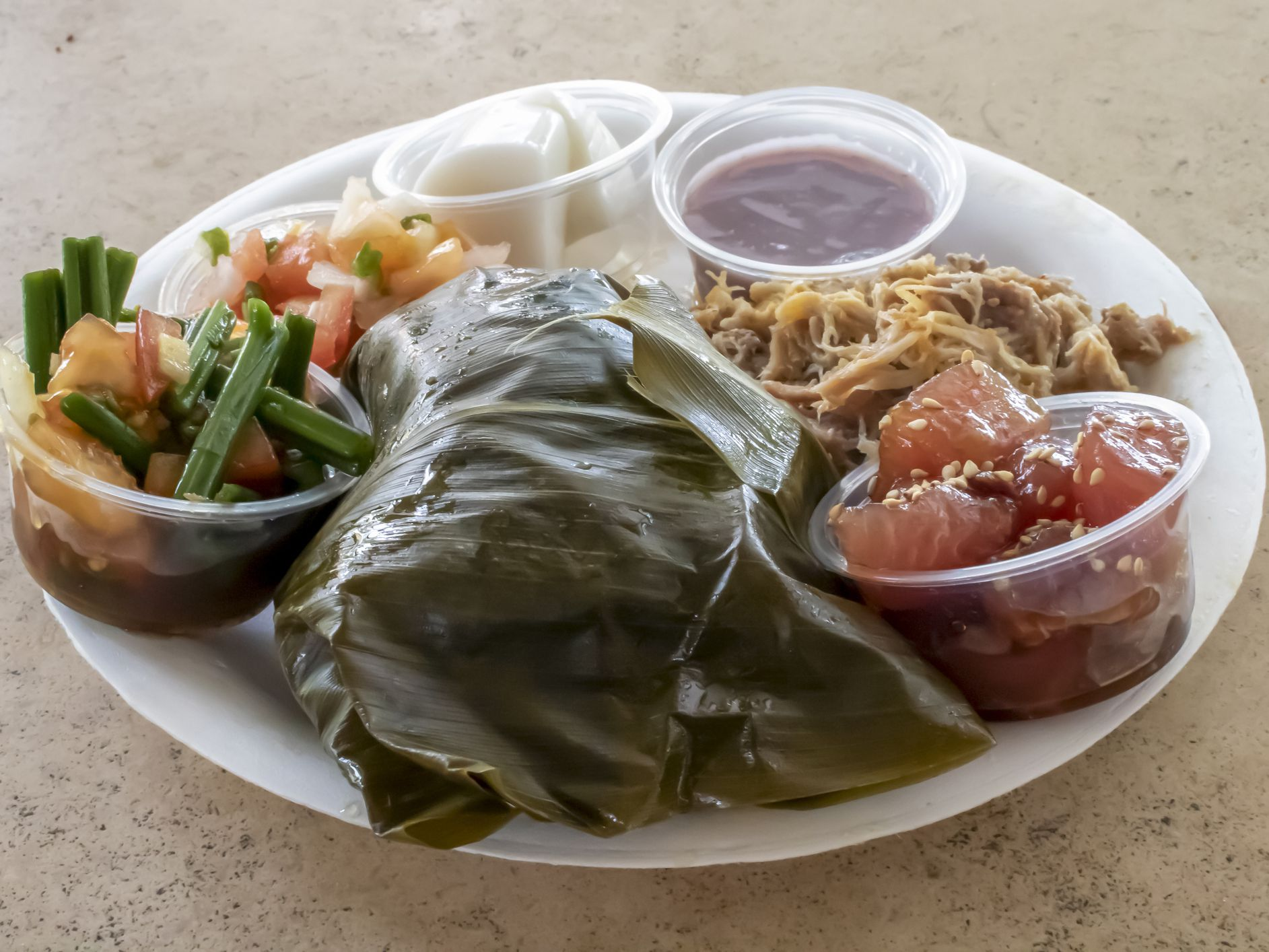 The Best Foods To Try In Hawaii