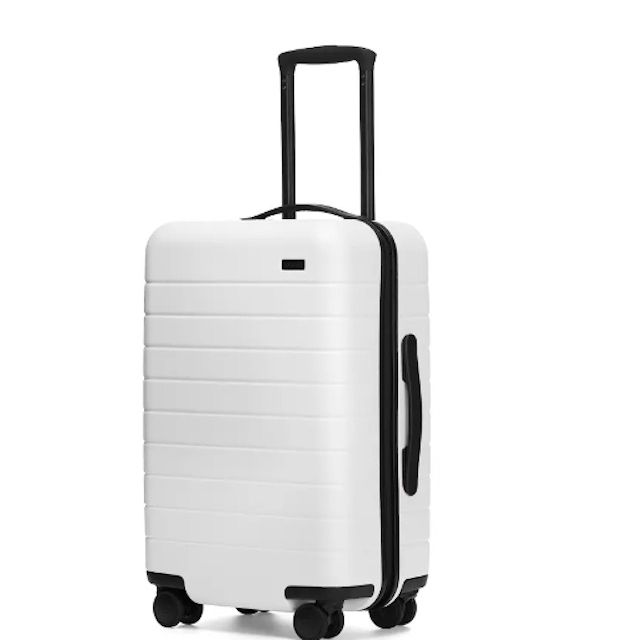fec353684 The 10 Best Lightweight Luggage Items of 2019