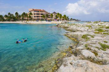 The 9 Best Costa Rica Beach Hotels of 2019