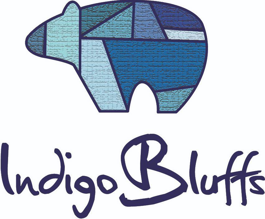 Indigo Bluffs