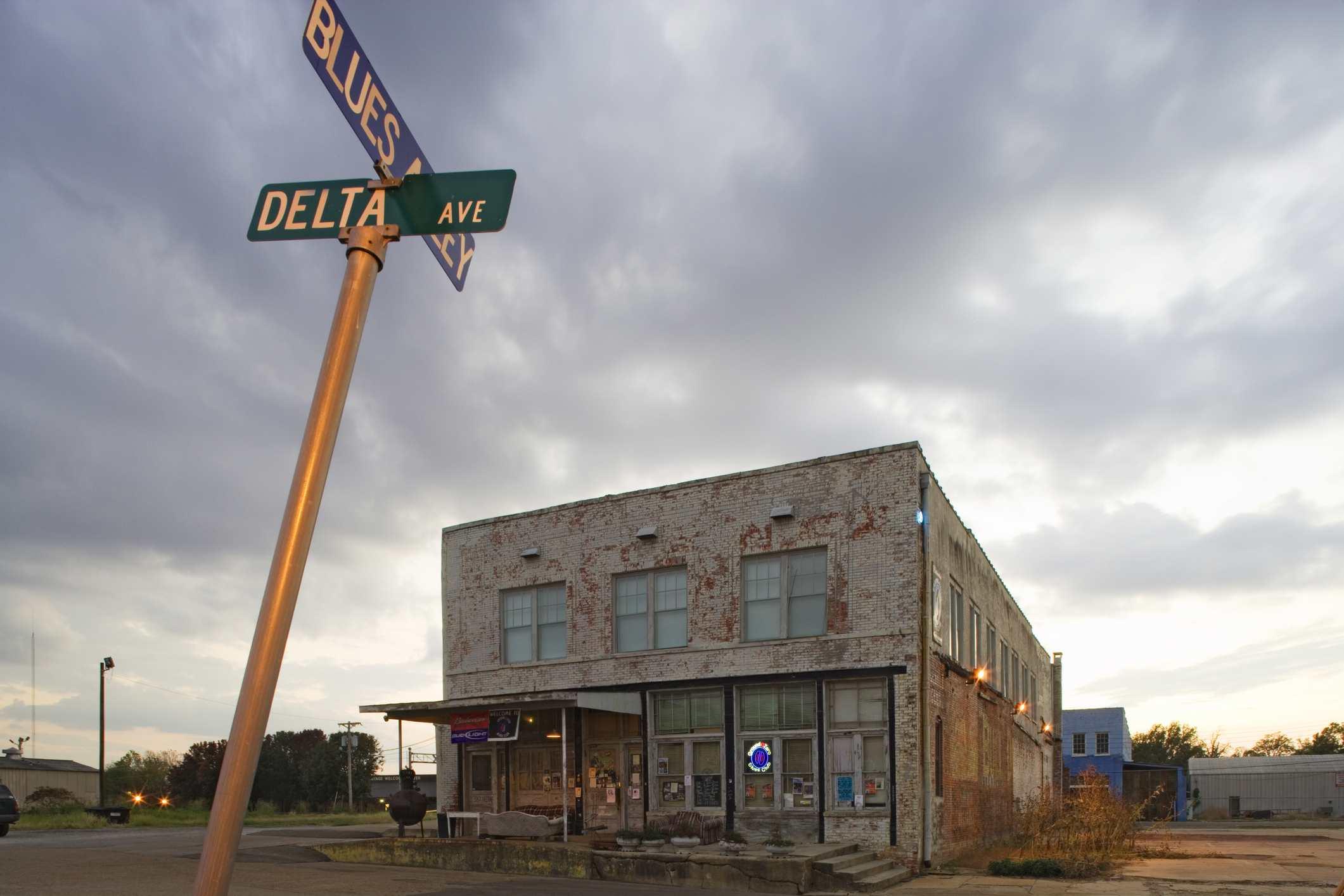 Gold Strike Casino Memphis Tennessee