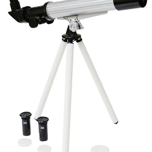 Elenco - 30mm Mobile Telescope
