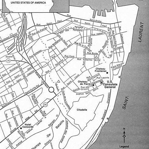 Best Times to Visit Quebec City on cambridge tour map, montreal quebec map, granby quebec map, dublin tour map, edinburgh tour map, civitavecchia tour map, paris tour map, haifa tour map, gatineau quebec map, vieux quebec map, sydney tour map, new york tour map, california tour map, reykjavik tour map, miami tour map, tokyo tour map, canada tour map, old montreal walking tour map, cairo tour map, bangkok tour map,
