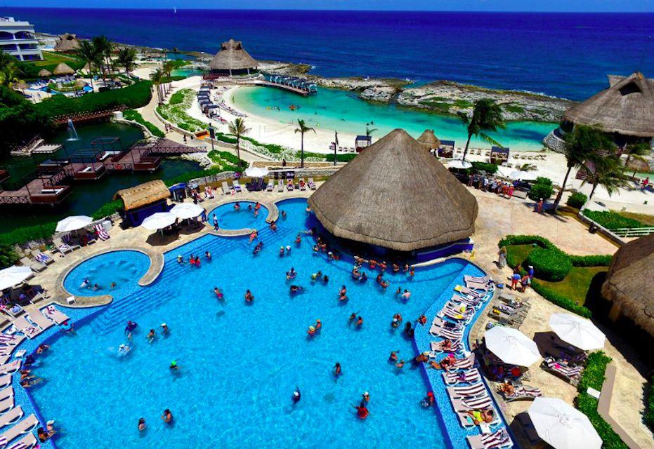 The 9 Best All Inclusive Riviera Maya Resorts Of 2019