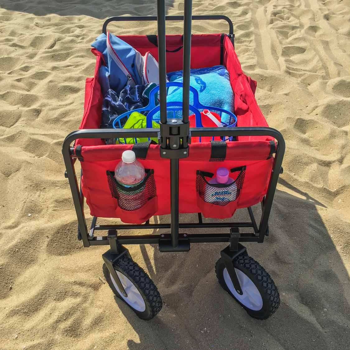 ca94dd40a7b0 The 6 Best Beach Wagons of 2019