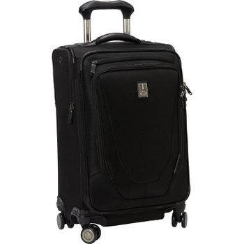 269bacce2beac8 The 8 Best Carry-On Luggage for Women in 2019