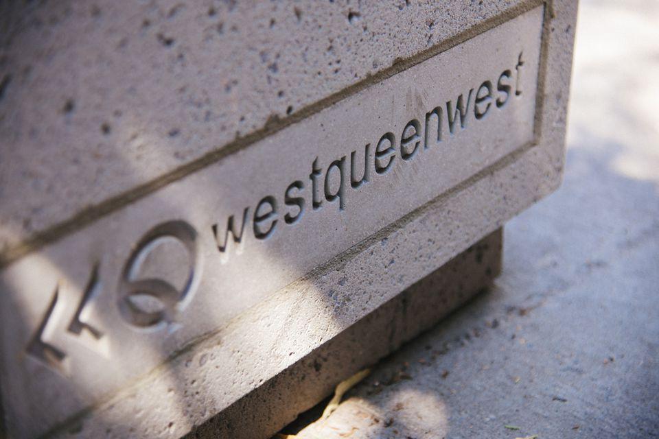 west-queen-west