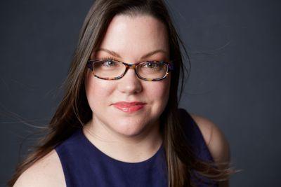 Lauren Mack