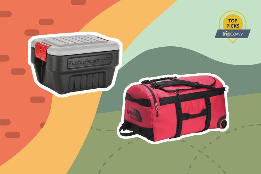 TRIPSAVVY-best-camp-trunks