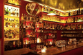 Rome's most famous speakeasy makes the best cocktails in the city