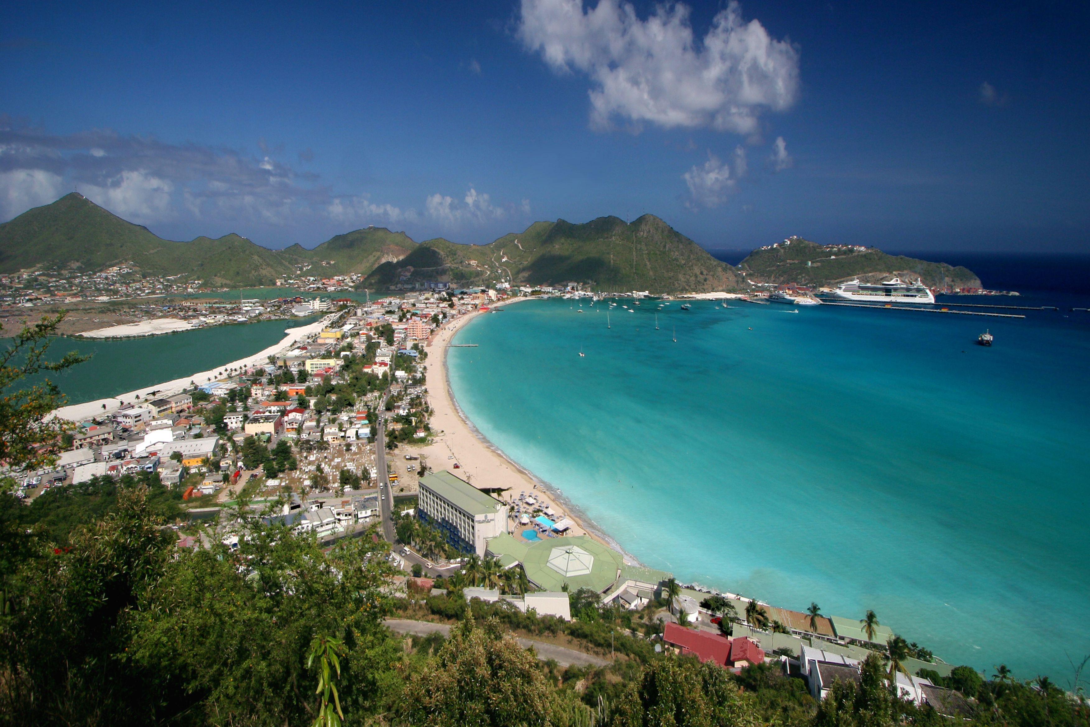best casino jamaica