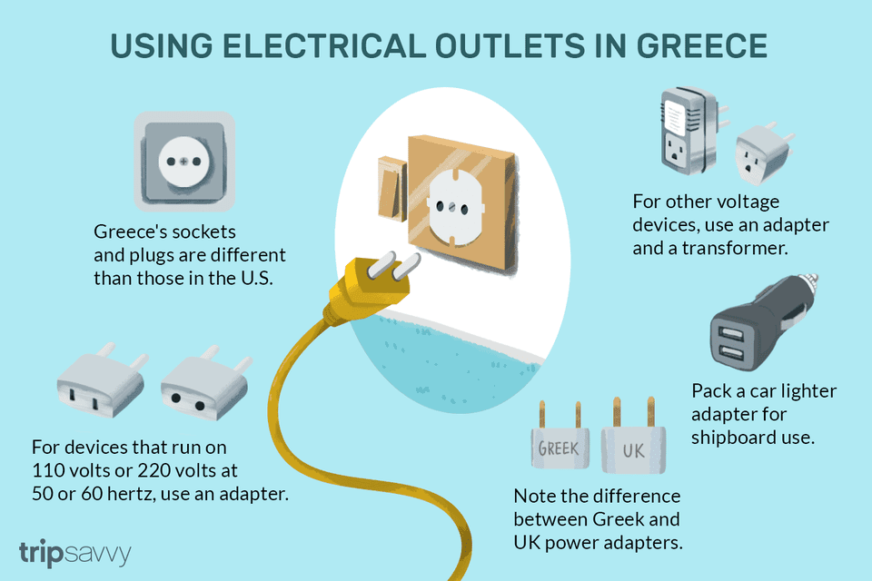 Learn About Electrical Outlets in Greece on current transformer diagram, power transformer specifications, power transformer datasheet, how does a transformer work diagram, power transformer guide, dimensions wiring diagram, power transformer cable, valve wiring diagram, power transformer fuse blows, electrical transformer diagram, power transformer maintenance, power line transformer diagram, 3 phase transformer connection diagram, 480 to 120 transformer diagram, ac to ac transformer diagram, engineering wiring diagram, transformer schematic diagram, switches wiring diagram, power diodes diagram, transformer taps diagram,