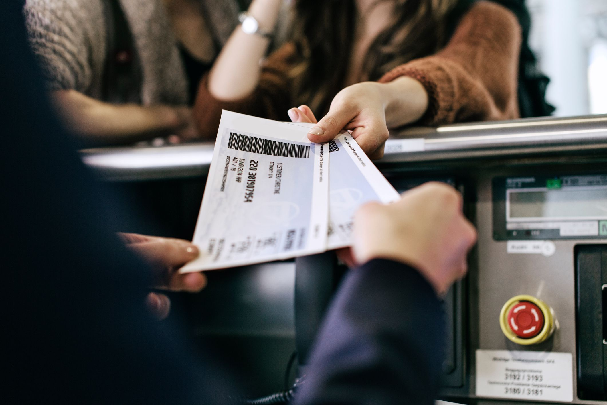 Back-to-Back Ticketing: A Frequent Flyer Trick