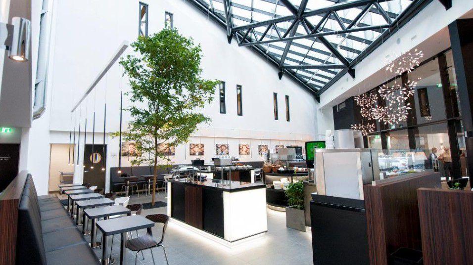 Hotel Stay Kopenhagen : The best copenhagen hotels of
