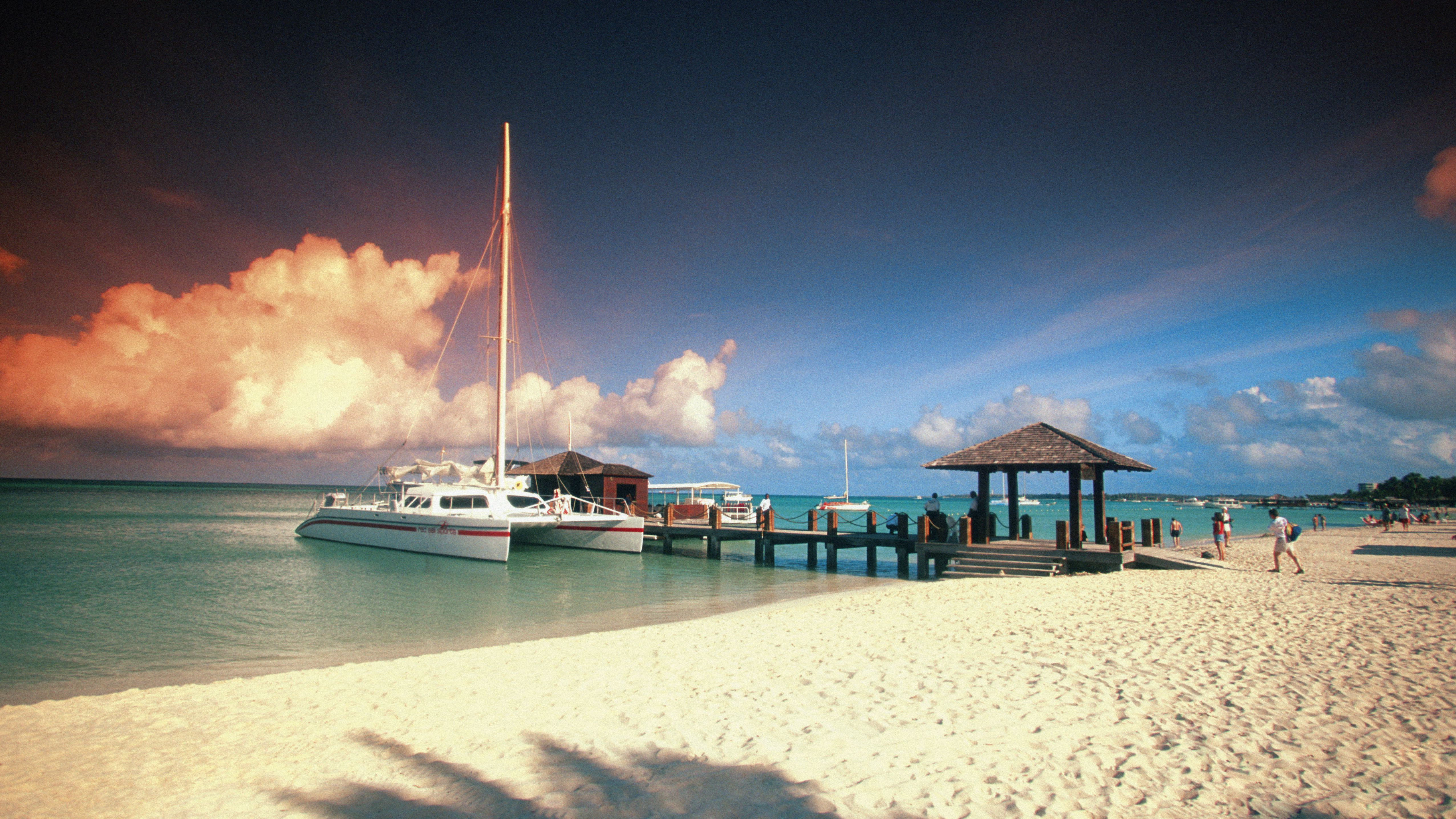Aruba Travel Guide Planning Your Trip