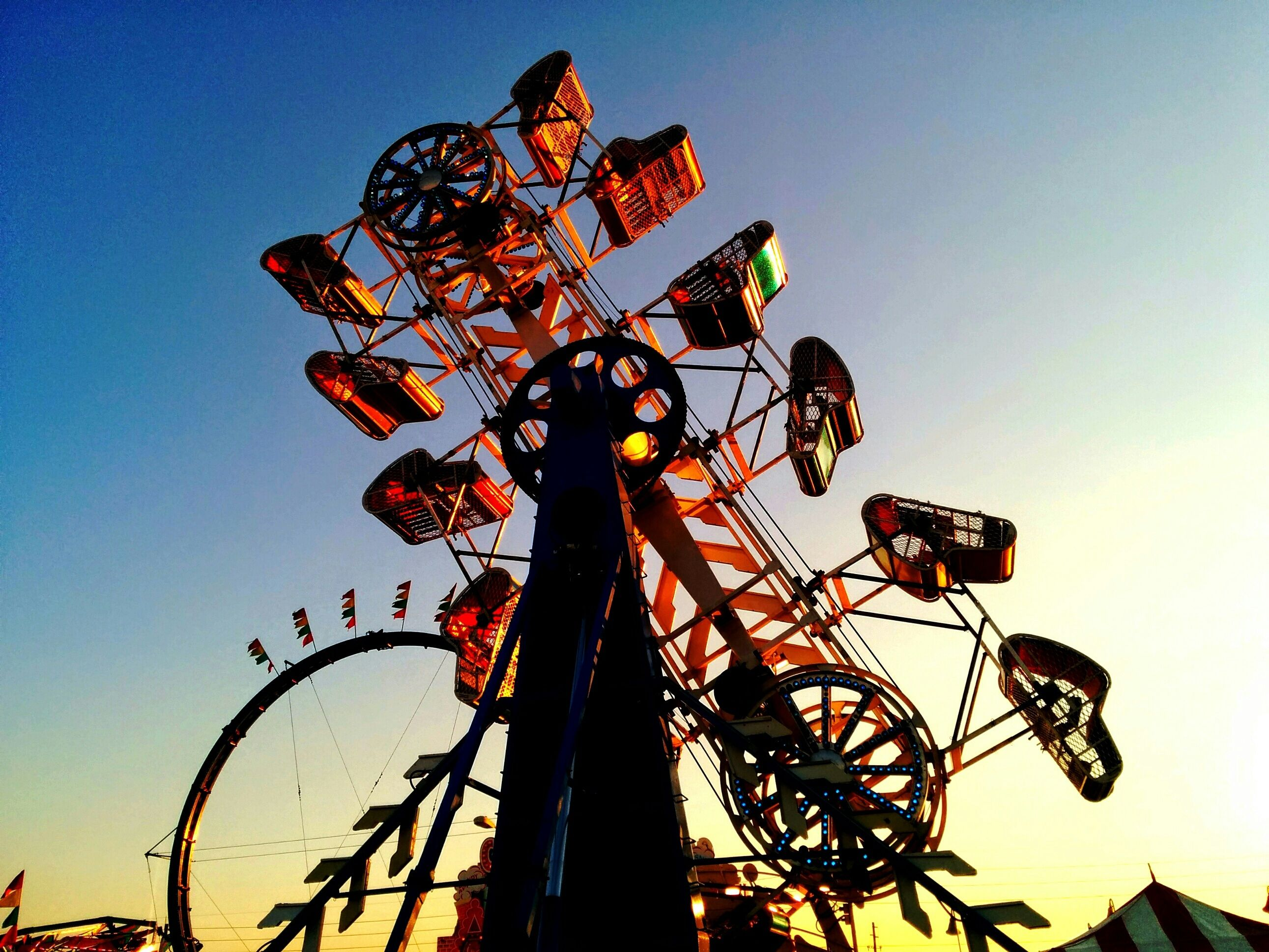 Florida s Fair Dates and Locations