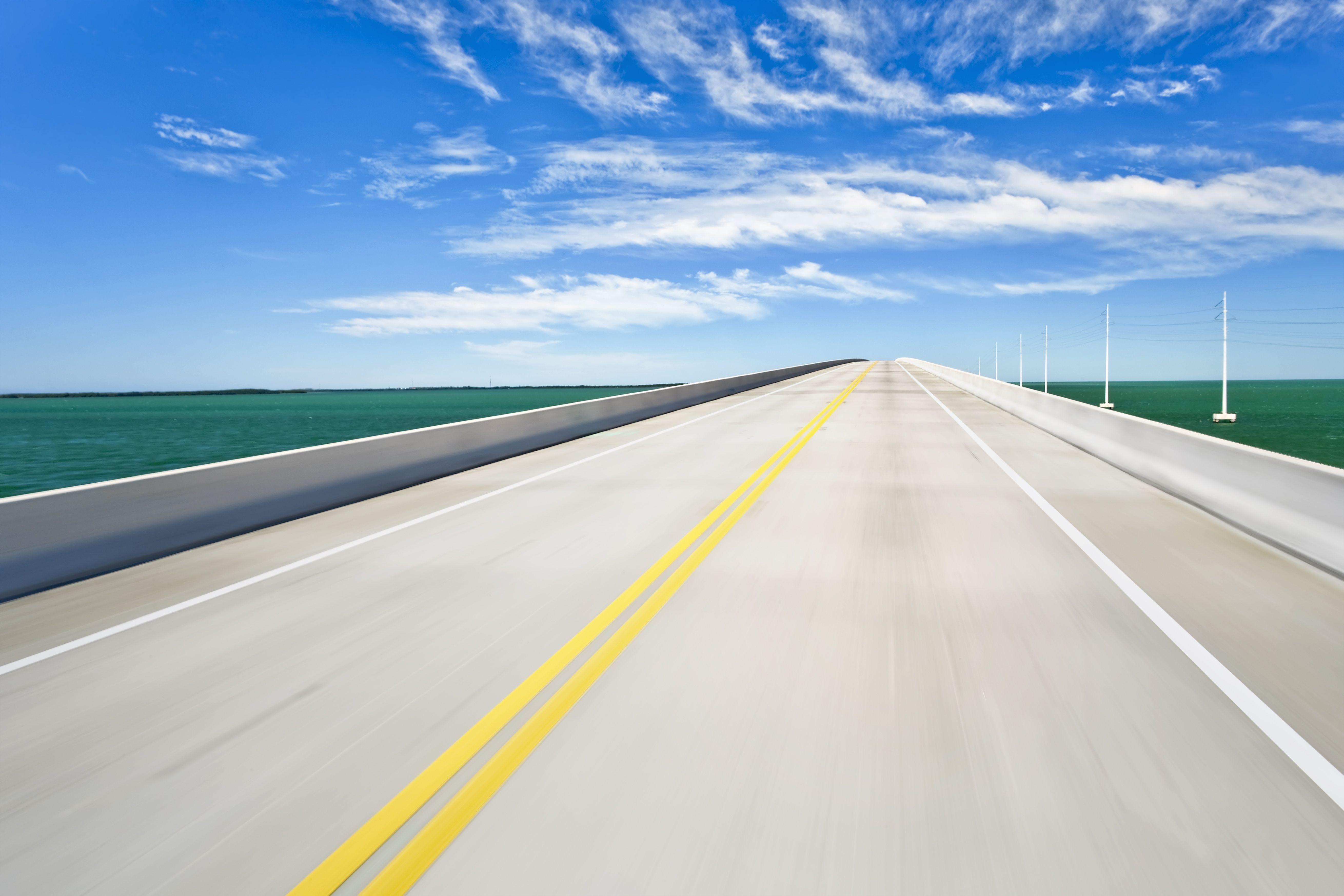 Sales Tax In Orlando Florida >> Florida's Worst Speed Traps