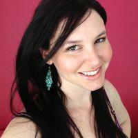 Sarah-Megginson_Headshot.jpg