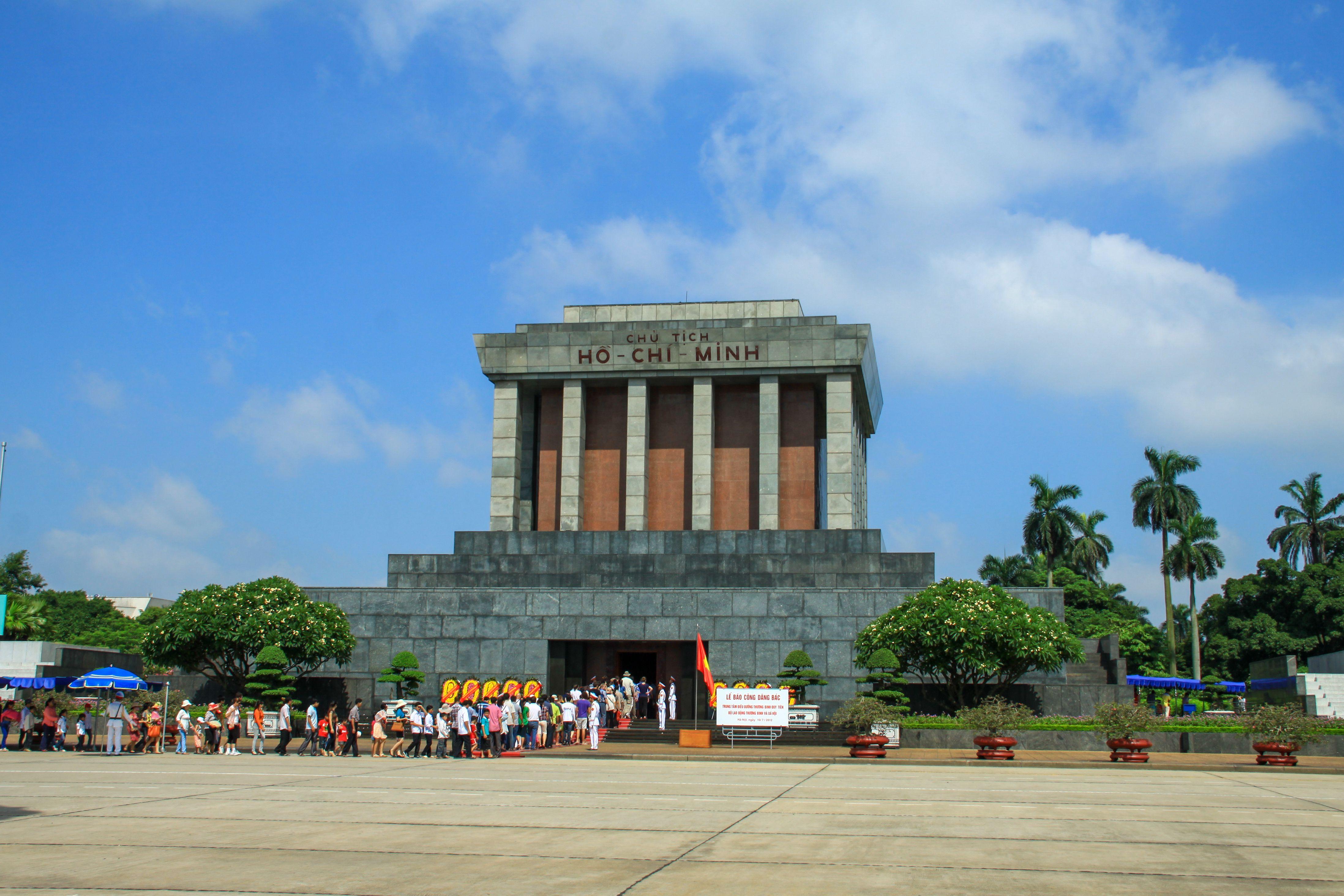 The Top 13 Things to Do in Hanoi, Vietnam