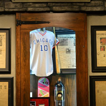 Chicago-Sports-Museum-Curses-and-Superstitions-Room.JPG