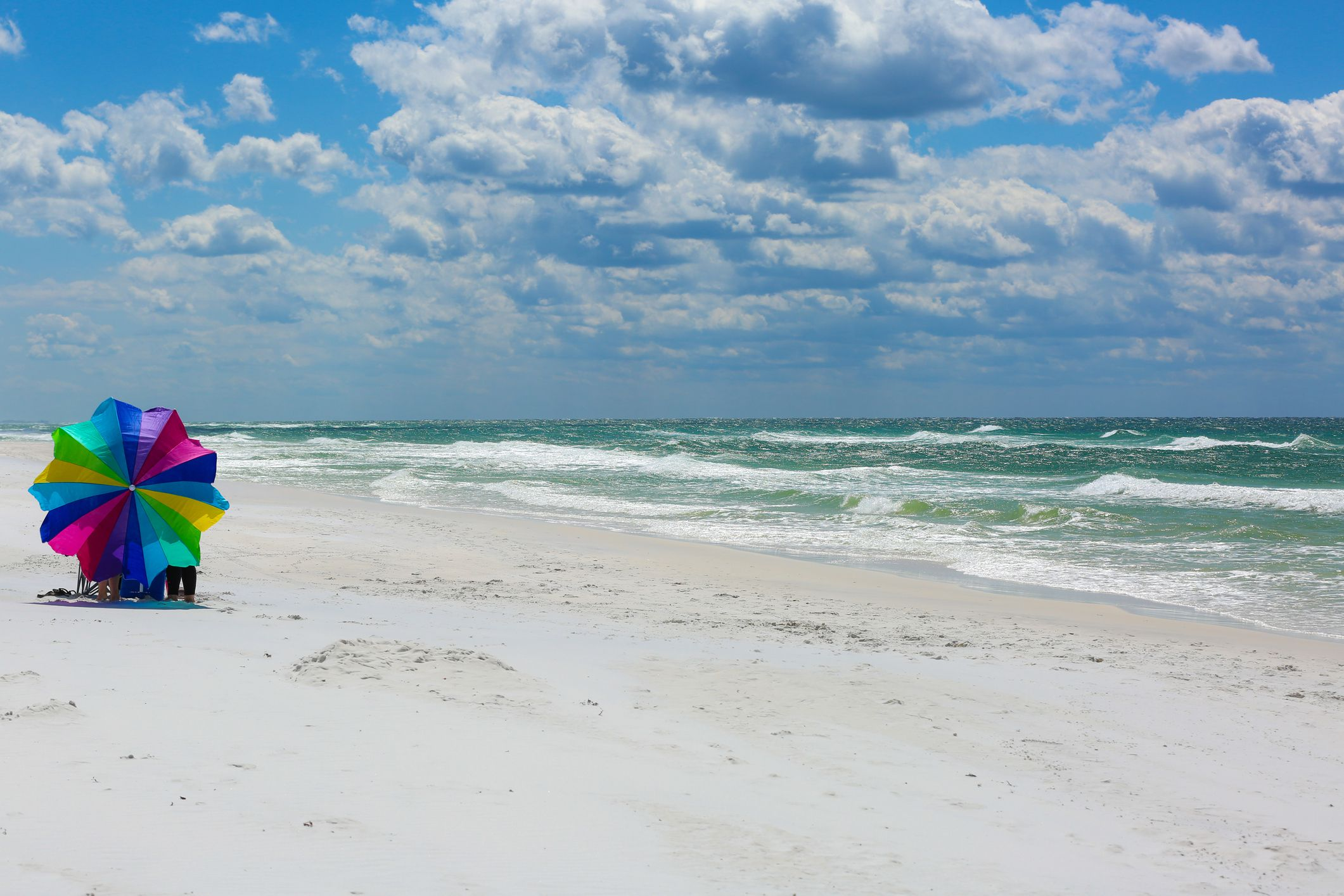 The 10 Best RV Parks in Florida