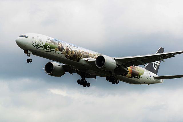 قائمة شركات الطيران في 0
