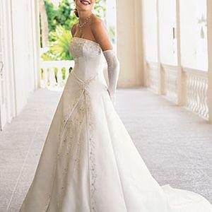Wedding Dress Boutiques.Best Bridal Boutiques In Houston