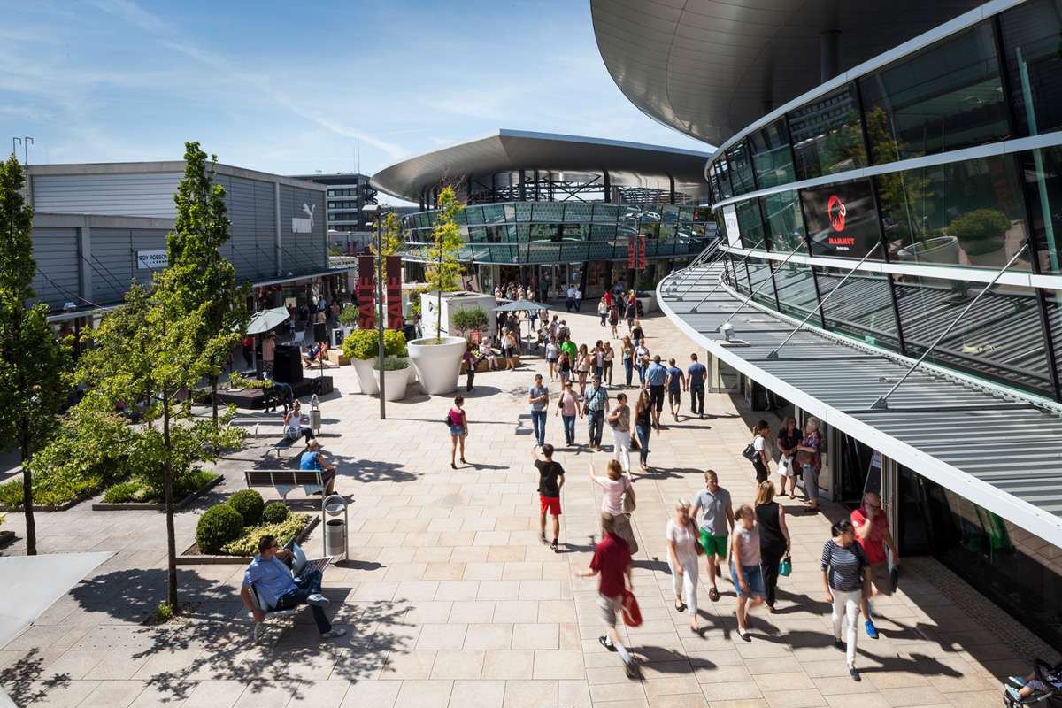 new list super cheap famous brand Best Outlet Stores in Germany