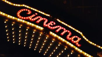 french film festival at university of louisville events holidays