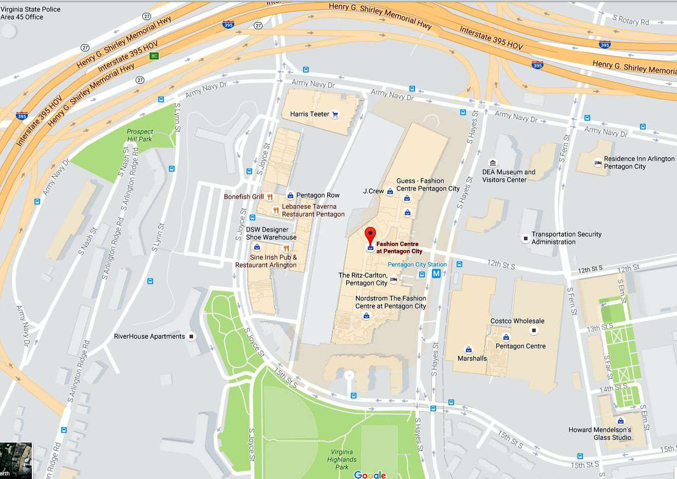 Maps and Directions to The Pentagon & Pentagon City Mall Map Of Pentagon Dc on pentagon blueprints, pentagon explosion, pentagon police officer, pentagon building before 9 11, pentagon attack, pentagon diagram, pentagon flag, pentagon building history, pentagon missile,