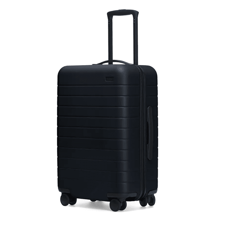 Best Checked Luggage 2020.The 10 Best Luggage Brands Of 2019