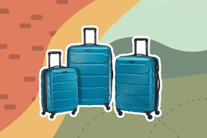 TRIPSAVVY-best-luggage-sets
