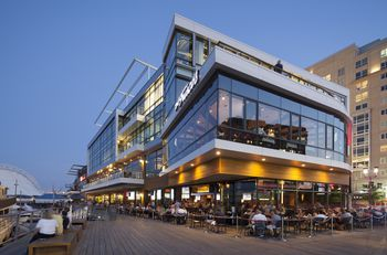 Best Boston Restaurants With Delicious Food And Easy Parking