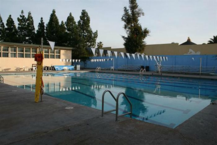 Swimming in silicon valley - Valley center swimming pool hours ...