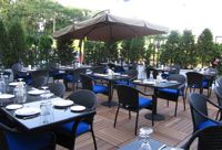 Where To Find Outdoor Dining In Long Island