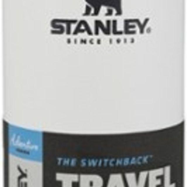 Stanley Adventure Switchback Travel Mug