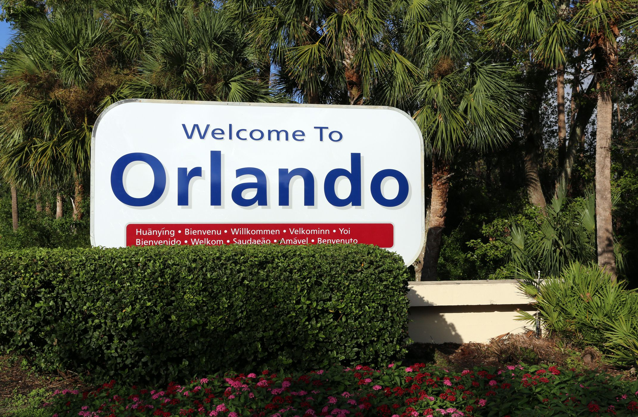 Orlando Travel: 7 Common Mistakes Made by Tourists