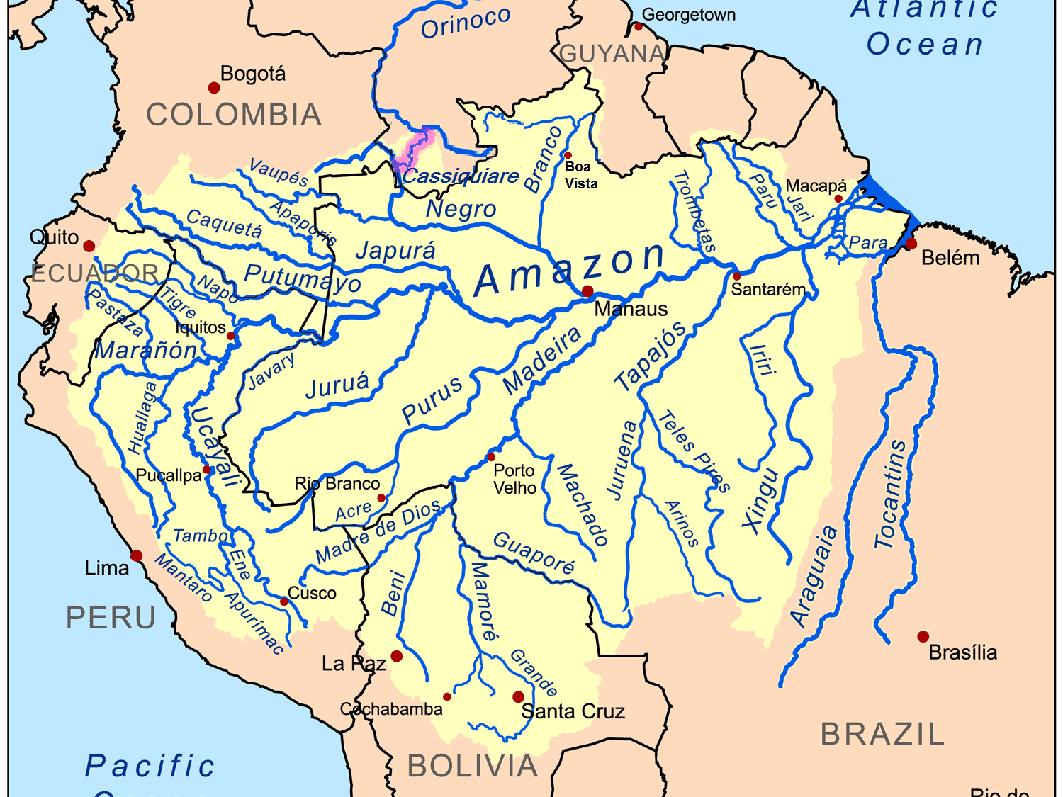 The 10 Longest Rivers in Peru Map Of Africa With Rivers Labeled on map of asia physical features, north america rivers map labeled, south america rivers map labeled, africa physical map labeled, south africa map labeled, map of sudan landforms, world maps with countries labeled, u.s. map with rivers labeled, map of ancient india with rivers labeled, world map with rivers labeled, africa with countries labeled, map of texas rivers labeled, map of the rivers in africa, map of united states with states labeled, map of asia countries, map of continents and islands, map of african empires, map of african countries, map of pacific ocean islands, map of egypt,
