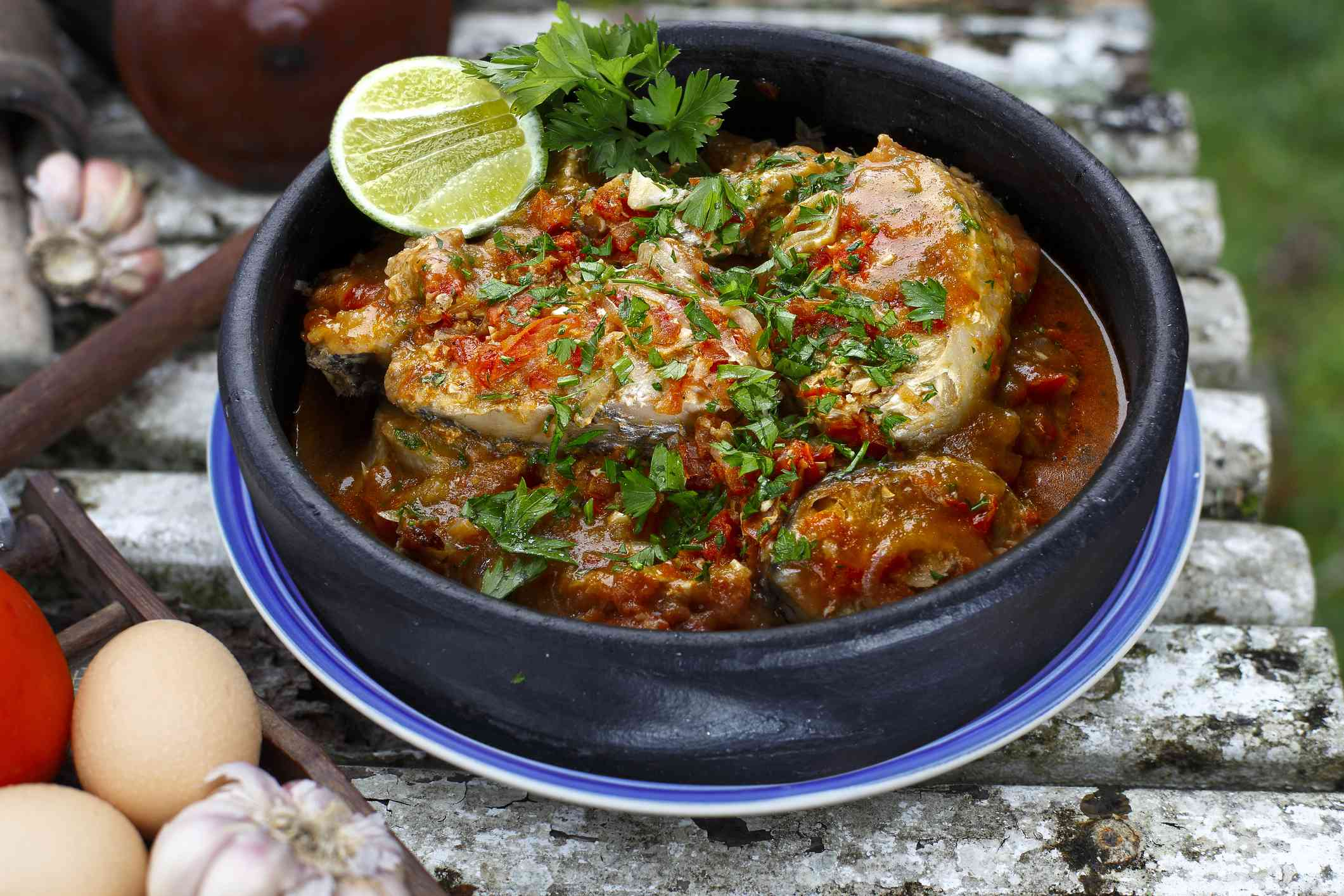 Typical Brazilian Dishes to Try