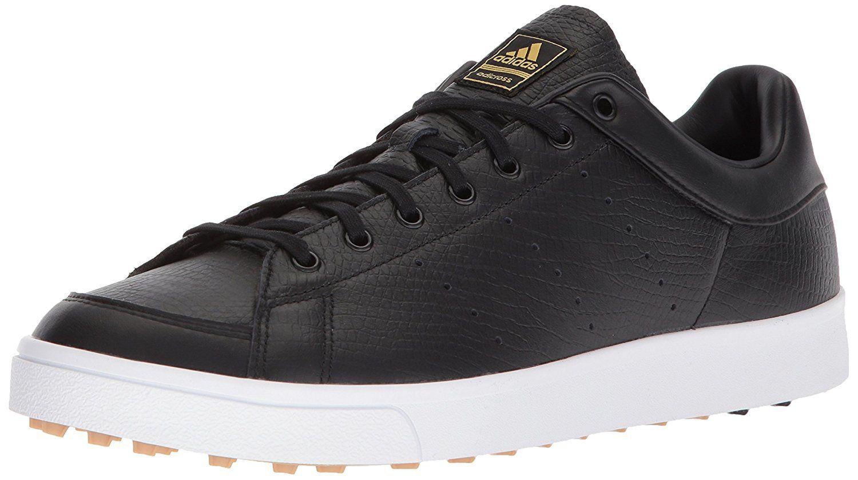 b5cf0fdef3e adidas Men s Adicross Classic Golf Shoe