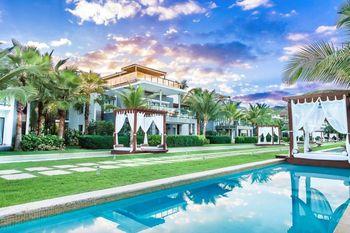 Sublime Samana Hotel Residences