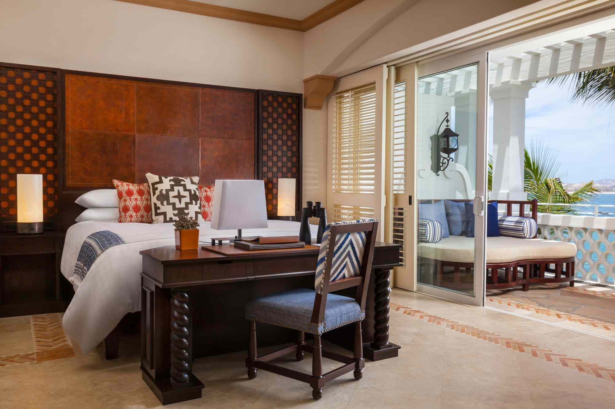 Junior Suite One&Only Palmilla