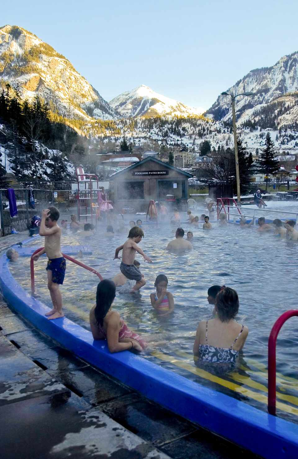 Bet You Don T Know About These 9 Lesser Known Hot Springs