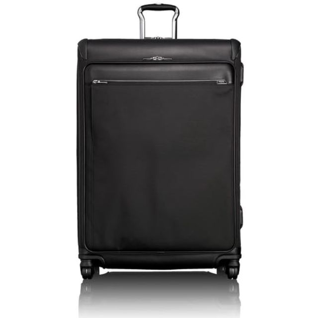 48cfb9e2cd3e Stanley Extended Trip Expandable Packing Case
