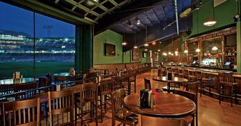 Stanza Dei Sigari Boston : Boston s top cigar bars and shops