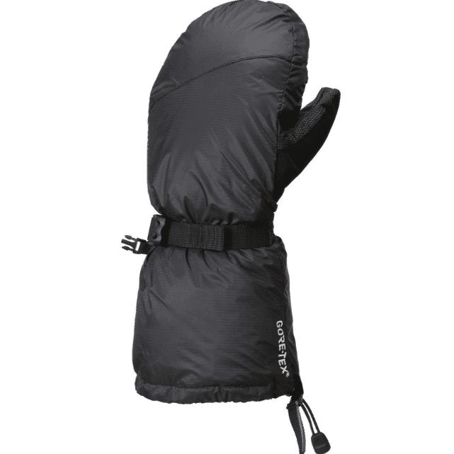Mountain Hardwear Absolute Zero Mitt