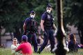 France Eases Coronavirus Lockdown