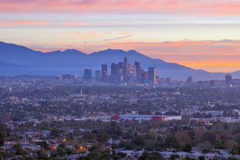 15 Most Iconic Los Angeles Restaurants